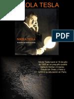 nikolatesla-131113143124-phpapp01.pdf
