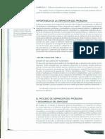 IMPORTANCIA DEFINICION PROBLEMA.pdf