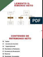 Patrimonio.pptx