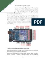 pmp-lab01.pdf