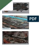 imagenes termicos 2.docx