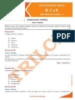 Solucionario San Marcos 2016-I Áreas B C E.pdf