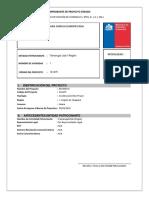 Miguelina Flores_CERT_PRY_CREADO_CSP_DAMNIFICADO-1.pdf