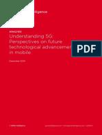 5G basics.pdf
