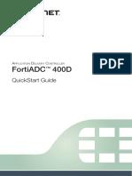 fortiadc-400d-quickstart