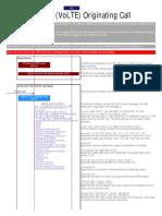 volte-originating-call.pdf
