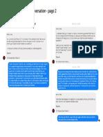 5B Ac Messenger Transcript 2