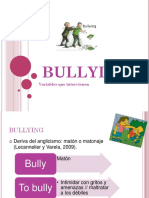 Bullyng.ps.Ed3