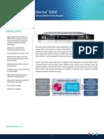 Electra9200_Datasheet.pdf
