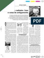 201_pag_04-ARREFECIMENTO PARTE 01-WV.pdf
