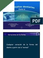 anomalia dent 2.pdf