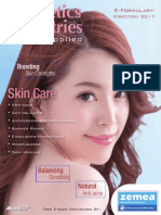 CT17 DuPont Skin eBook Opt