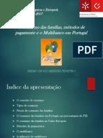 2. Consumo das famílias e pagamentos MB.pptx