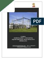 ementa do curso de manutenção de subestação.pdf