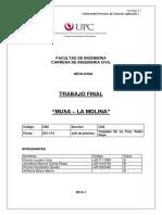 267318370 Geologia Musa La Molina