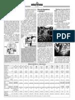 194_pag_17 MOTOR 1600 AR ---02.pdf