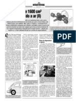 195_pag_16MOTOR A AR ---04.pdf