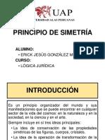 Diapos-Simetría (1)