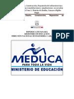 2. Cap. II CONDICIONES ESPECIALES - ARELIS ITZANIA - BESIKO93 (1).docx