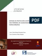 Proyecto Fin de Carrera v6
