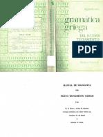 344197503-H-E-Dana-y-Julius-R-Mantey-Gramatica-Girega-Del-Nuevo-Testamento.pdf