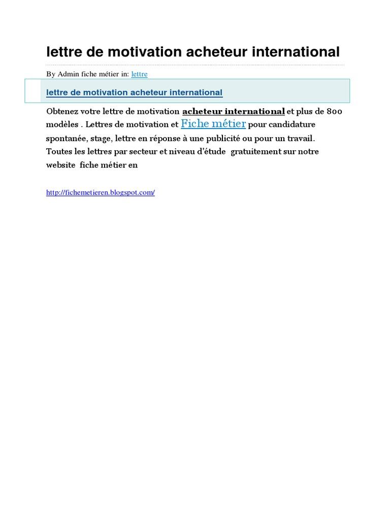 lettre de motivation acheteur international.pdf 8d9d2b72834