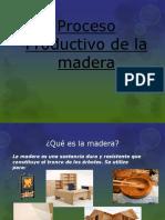 presentacinprocesoproductivo-120921174118-phpapp02