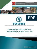 ESCENARIO_LLUVIAS_2017_2018.pdf