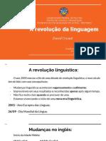 Crystal - apresentação Isabella (1).pdf