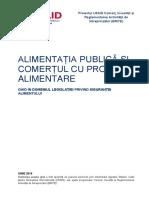 ghid_alimentatie.pdf