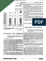 Instrucción EHPRE-72