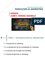 2-MARKETING-GENERAL.ppt