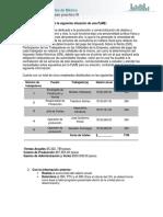 EA. El Alafarero.docx