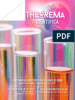 2da edicion theorema