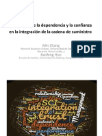 Cuarto Paper SCI 12OCTfull