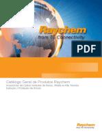 Catalogo Energia Rachem