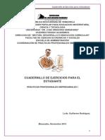 Cuadernillo Estudiante Guillermo_rodriguez Version Final