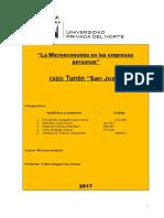 TRABAJO-FINAL-DE-MICRO.doc