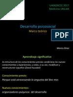Desarrollo Psicosocial -- Elmo 02-10-17 (1)