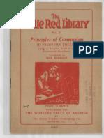 03-LRL-princip-of-comm.pdf