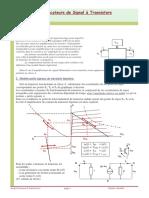 amplis-signal-transistor.pdf