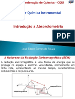 121975-ABSORCIOMETRIA-IFPE-2012.pptx