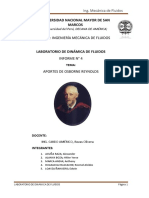 347977660-Laboratorio-4-Dinamica-de-Fluidos.docx