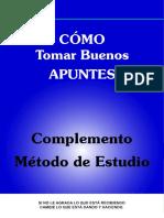 3 Cómo tomar buenos Apuntes.pdf