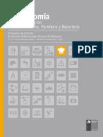 articles-30013_recurso_18_14.pdf