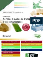 13_Telecomunicações
