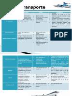 Sector Transporte Diapositivas.docx