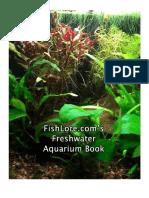 freshwater-aquarium-book.pdf