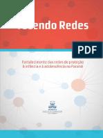 Miolo Livro Tecendo-Redes 2014 Apresentacao