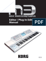 M3_Editor_OM_E3.pdf